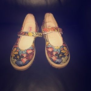 Other - Super Cute Mary Janes